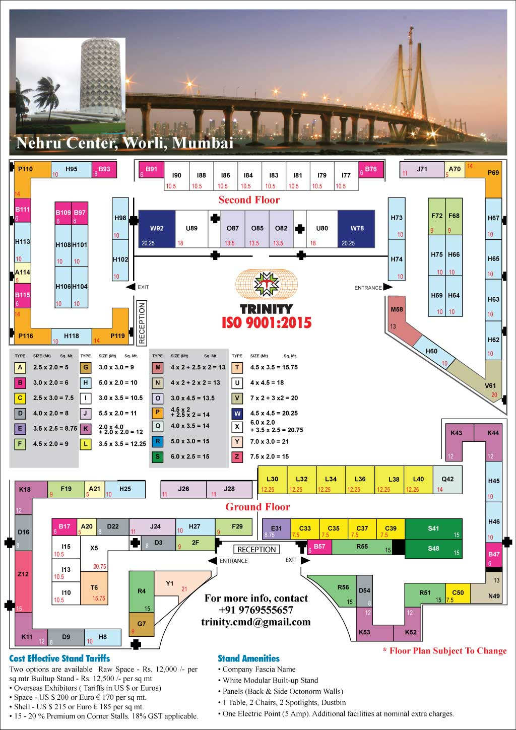 AYUSH Natural - India's Leading Trade Fair for Organic and